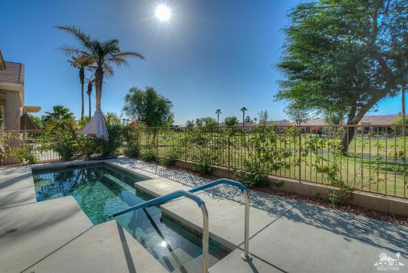 78165 Sunrise Canyon, Palm Desert, CA 92211 Photo 1