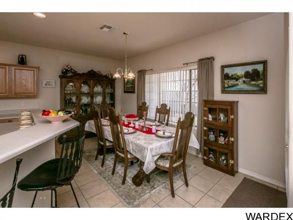 3959 Walleck Ranch Dr., Kingman, AZ 86409 Photo 11