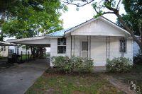 Home for sale: 606 General Patton, Morgan City, LA 70380