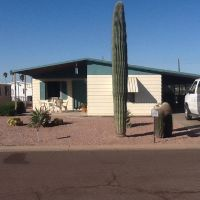 Home for sale: 238 S. 54th Place, Mesa, AZ 85206