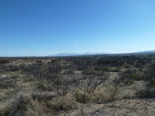 6 Ac. E. Ridge, Saint David, AZ 85630 Photo 13