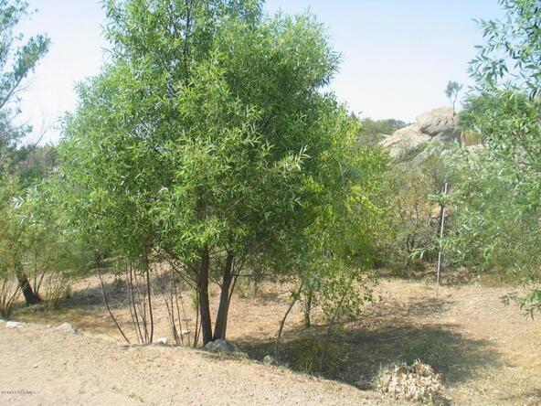 1403 Pinon Shadow Dr., Prescott, AZ 86305 Photo 8