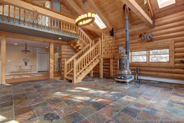 15641 Jensen Cir., Anchorage, AK 99516 Photo 10