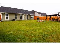 Home for sale: 83 E. Hiawassee Rd., Fletcher, NC 28732