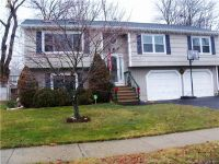 Home for sale: 130 Pheasant Rd., West Haven, CT 06516