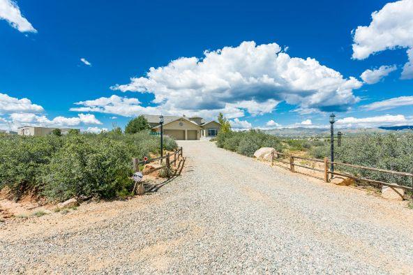 17100 E. Lions Crossing Rd., Dewey, AZ 86327 Photo 2