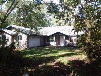 Home for sale: 13-3542 Maili St., Pahoa, HI 96778