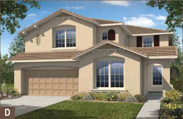 31771 North 132nd Avenue, Peoria, AZ 85383 Photo 4
