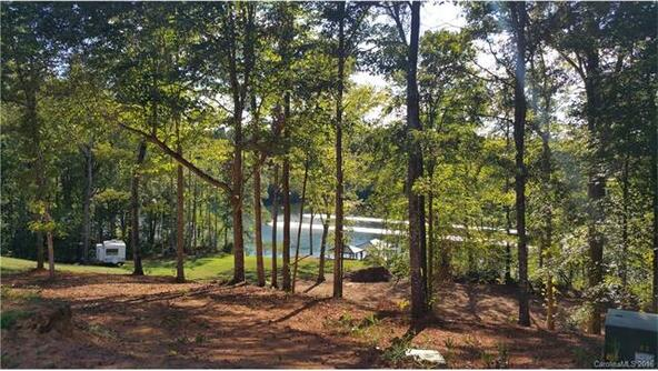 Lot 1 Bluewater Dr., Statesville, NC 28677 Photo 1