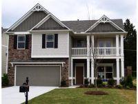 Home for sale: 627 Rockingham Dr., Lithia Springs, GA 30122