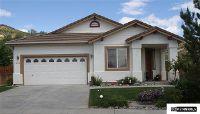 Home for sale: 1052 Chip Ct., Minden, NV 89423