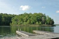Home for sale: Lot # 39 Lakeview Dr., Scottsville, KY 42164