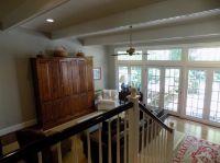 Home for sale: 1016 Fincastle Rd., Lexington, KY 40502
