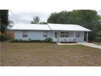 Home for sale: 227 Dorothy St., Auburndale, FL 33823