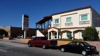 Home for sale: W. Carson St., Carson, CA 90745