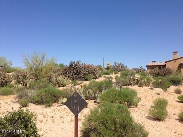 37357 N. 104th Pl., Scottsdale, AZ 85262 Photo 3
