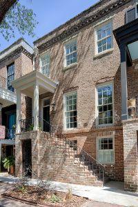 Home for sale: 220 East Taylor St., Savannah, GA 31401