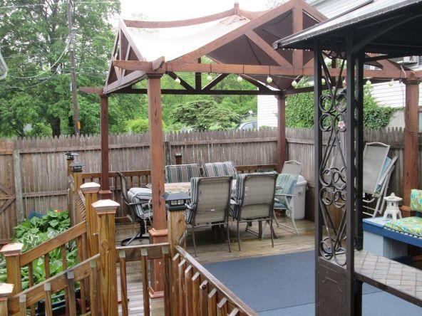 119 Ridgewood Ave., Holyoke, MA 01040 Photo 24