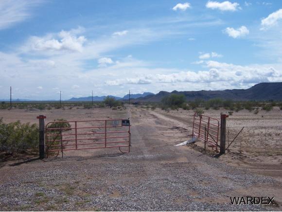 50400 Hwy. 60, Salome, AZ 85348 Photo 1