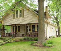 Home for sale: 401 E. Jackson, Windsor, MO 65360