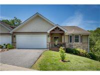 Home for sale: 23 Kaylor Dr., Arden, NC 28704