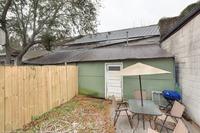 Home for sale: 1536-38 St. Roch Avenue, New Orleans, LA 70122