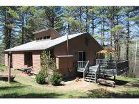 Home for sale: 230 Barber Pond Rd., Pownal, VT 05261