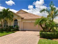 Home for sale: 650 N.W. Red Pine Way, Jensen Beach, FL 34957