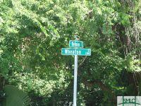Home for sale: 1300 Wheaton St., Savannah, GA 31404