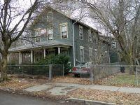 Home for sale: 1 Arthur Avenue, Binghamton, NY 13905