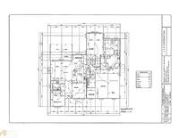 Home for sale: 0 Bradleys Line Dr., Senoia, GA 30276