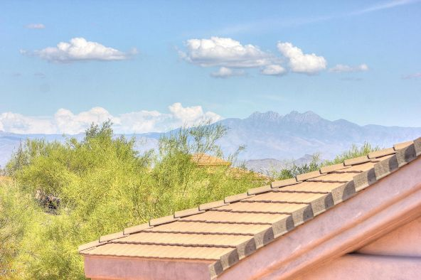 14903 E. Corona Dr., Fountain Hills, AZ 85268 Photo 9