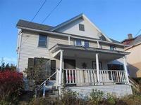 Home for sale: 89 Library Avenue, Rutland, VT 05701