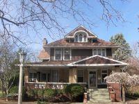 Home for sale: 862 N. Prairie St., Galesburg, IL 61401