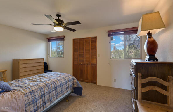6157 E. Broadway Avenue, Apache Junction, AZ 85119 Photo 38