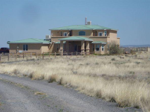 117 San Marcos Loop, Santa Fe, NM 87508 Photo 16