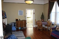 Home for sale: 574 S. Washington St., Sonora, CA 95370