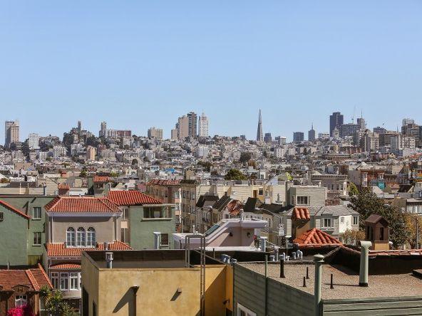 2652 Chestnut St., San Francisco, CA 94123 Photo 49