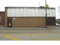 Home for sale: 927 South Cicero Avenue, Chicago, IL 60644