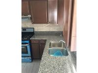 Home for sale: 5106 Tulip St. N., Pinellas Park, FL 33782