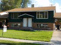 Home for sale: 576 E. Swenson Ave., Springville, UT 84663