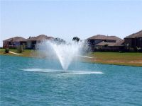 Home for sale: 4626 Hermosa Arroyo, League City, TX 77573