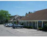 Home for sale: 293 Washington St., Norwell, MA 02061