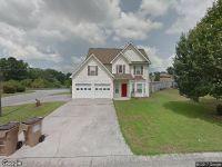 Home for sale: Joseph, Canton, GA 30115