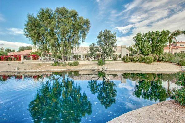 4721 N. Brookview Terrace, Litchfield Park, AZ 85340 Photo 29