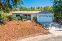 Home for sale: 7348 Pearson St., La Mesa, CA 91941