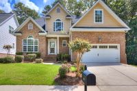 Home for sale: 1516 Baldwin Lakes Dr., Grovetown, GA 30813