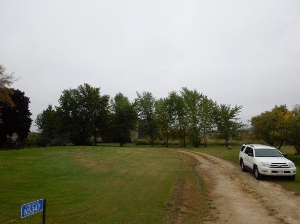 N5347 S. Hwy. 175, Fond Du Lac, WI 54937 Photo 7