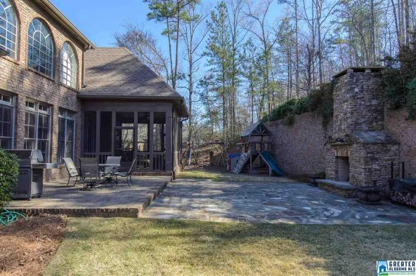 7471 Kings Mountain Rd., Vestavia Hills, AL 35242 Photo 53