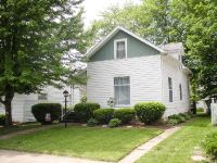 Home for sale: 920 Poplar St., Huntington, IN 46750
